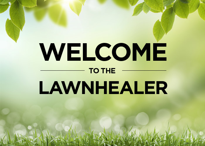 welcome-to-the-lawnhealer